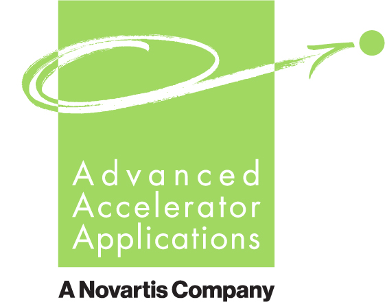 Advanced Accelerator Applications