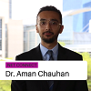 Neuroendocrine Tumor Update by Dr. Aman Chauhan