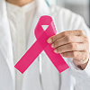 New Study Examines Breast Cancer Survivors' Experiences Managing Cancer and Work