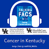 Ovarian Cancer Awareness - Research and Screening in KY