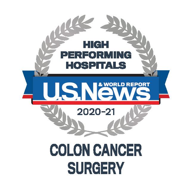 Gastrointestinal Cancer Uk Healthcare