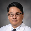 Markey Names New Chief of Surgical Oncology