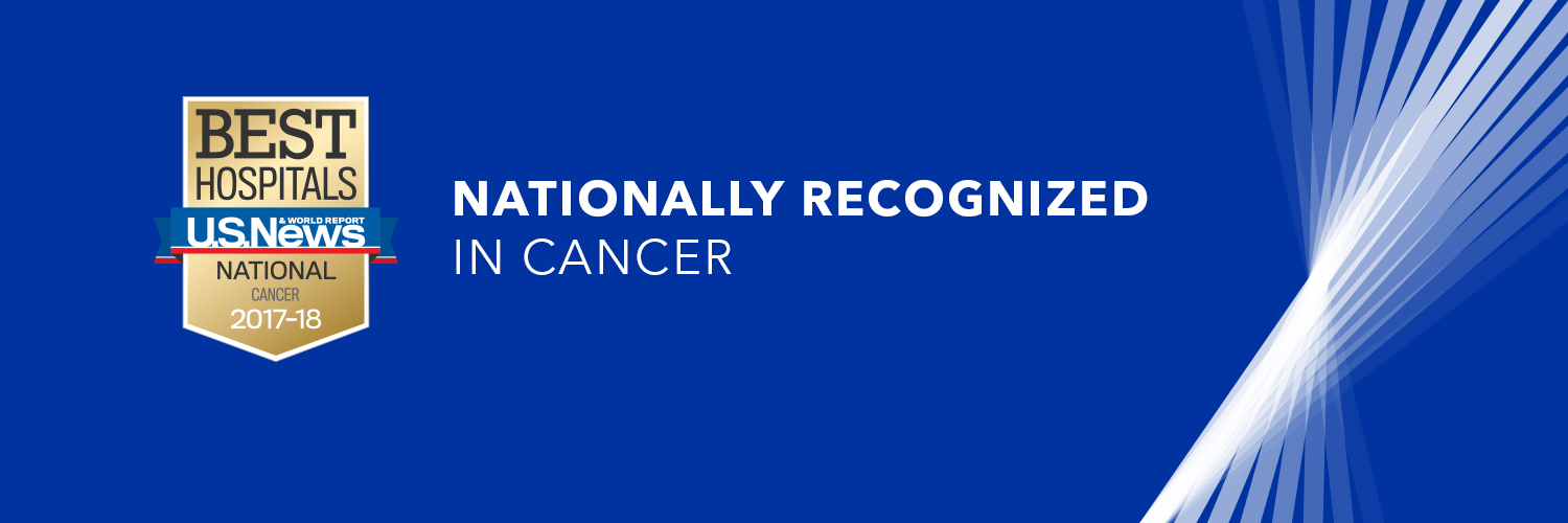 national recognition - annual report