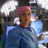 Markey Surgeon Fights Breast Cancer at Work – and at Home