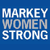 Join 'Markey Women Strong' to Advance Cancer Research at UK