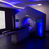 Newly Renovated Radiation Medicine Expansion at Markey Now Open